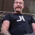 mustasch-rock-harz-2013-13-07-2013-07