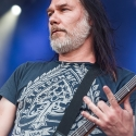 mustasch-rock-harz-2013-13-07-2013-08