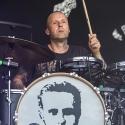 mustasch-rock-harz-2013-13-07-2013-09