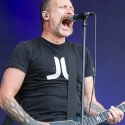 mustasch-rock-harz-2013-13-07-2013-12