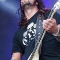 mustasch-rock-harz-2013-13-07-2013-13
