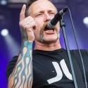 mustasch-rock-harz-2013-13-07-2013-14