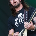 mustasch-rock-harz-2013-13-07-2013-15
