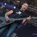 mustasch-rock-harz-2013-13-07-2013-16