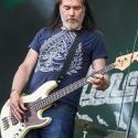 mustasch-rock-harz-2013-13-07-2013-17
