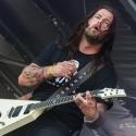 mustasch-rock-harz-2013-13-07-2013-19