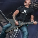 mustasch-rock-harz-2013-13-07-2013-22