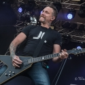 mustasch-rock-harz-2013-13-07-2013-24