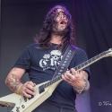 mustasch-rock-harz-2013-13-07-2013-26