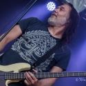mustasch-rock-harz-2013-13-07-2013-28