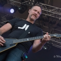 mustasch-rock-harz-2013-13-07-2013-29