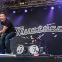 mustasch-rock-harz-2013-13-07-2013-30