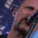 mustasch-rock-hard-festival-2013-18-05-2013-02