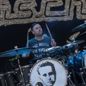mustasch-rock-hard-festival-2013-18-05-2013-03