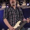 mustasch-rock-hard-festival-2013-18-05-2013-04