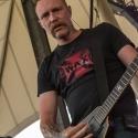 mustasch-rock-hard-festival-2013-18-05-2013-06