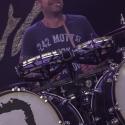 mustasch-rock-hard-festival-2013-18-05-2013-08