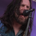 mustasch-rock-hard-festival-2013-18-05-2013-09