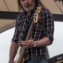 mustasch-rock-hard-festival-2013-18-05-2013-11