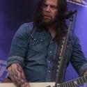 mustasch-rock-hard-festival-2013-18-05-2013-12