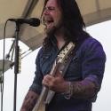 mustasch-rock-hard-festival-2013-18-05-2013-15