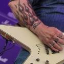 mustasch-rock-hard-festival-2013-18-05-2013-16