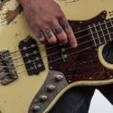 mustasch-rock-hard-festival-2013-18-05-2013-17