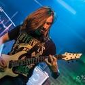 my-inner-kingdom-rockfabrik-nuernberg-9-10-2014_0003