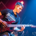 my-inner-kingdom-rockfabrik-nuernberg-9-10-2014_0004