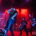 my-inner-kingdom-rockfabrik-nuernberg-9-10-2014_0006
