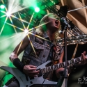 mynded-metal-invasion-vii-18-10-2013_05