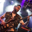 mynded-metal-invasion-vii-18-10-2013_06