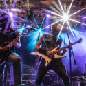 mynded-metal-invasion-vii-18-10-2013_10