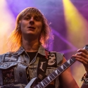 mynded-metal-invasion-vii-18-10-2013_11