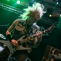 mynded-metal-invasion-vii-18-10-2013_20