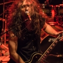 mystic-prophecy-backstage-muenchen-13-10-2013_02