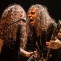 mystic-prophecy-backstage-muenchen-13-10-2013_10