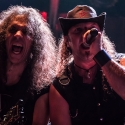 mystic-prophecy-backstage-muenchen-13-10-2013_21