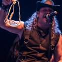 mystic-prophecy-backstage-muenchen-13-10-2013_29