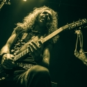 mystic-prophecy-backstage-muenchen-13-10-2013_30