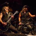 mystic-prophecy-backstage-muenchen-13-10-2013_32