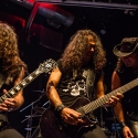 mystic-prophecy-backstage-muenchen-13-10-2013_36