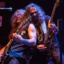 mystic-prophecy-backstage-muenchen-13-10-2013_38