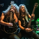 mystic-prophecy-backstage-muenchen-13-10-2013_45
