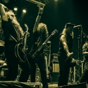 mystic-prophecy-backstage-muenchen-13-10-2013_48