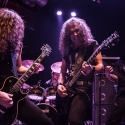 mystic-prophecy-backstage-muenchen-13-10-2013_50