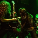 mystic-prophecy-backstage-muenchen-13-10-2013_53