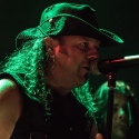 mystic-prophecy-backstage-muenchen-13-10-2013_57