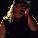 mystic-prophecy-backstage-muenchen-13-10-2013_59