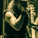 mystic-prophecy-backstage-muenchen-13-10-2013_62